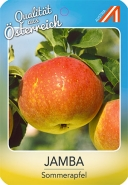Jamba Apfel