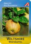 Wiltshire Apfel