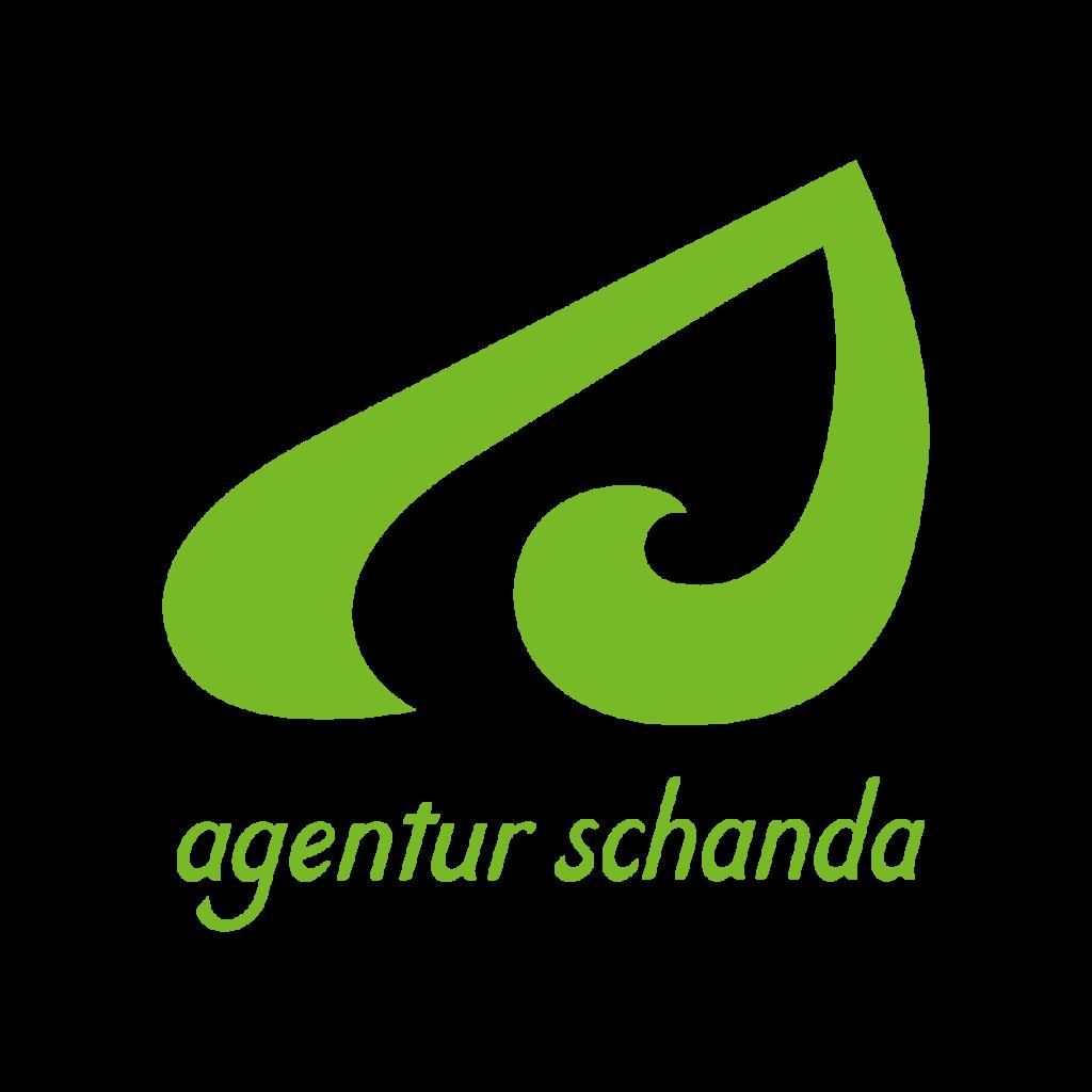 Agentur Schanda